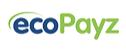 入出金決済サービスエコペイズ(ecoPayz)ロゴ