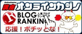 ブログランキングのイメージ