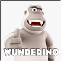 wunderino_202_202