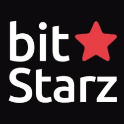 ビットスターズ(bit★Starz))